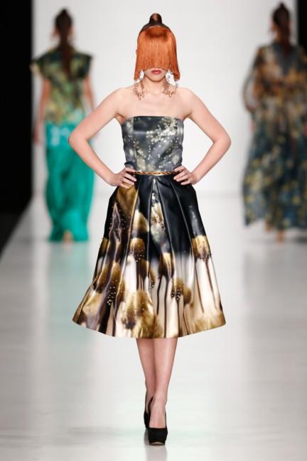ss-2014-mercedes-benz-fashion-week-russia-belarus-fashion-week-61