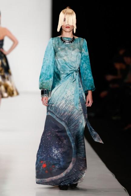 ss-2014-mercedes-benz-fashion-week-russia-belarus-fashion-week-62