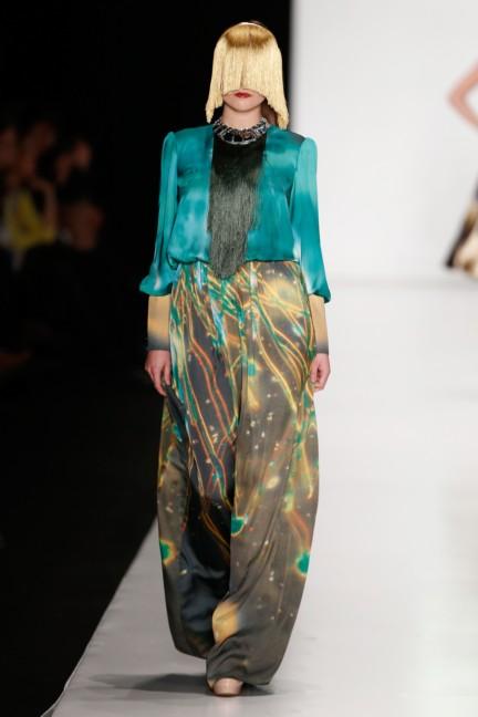 ss-2014-mercedes-benz-fashion-week-russia-belarus-fashion-week-64