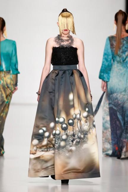 ss-2014-mercedes-benz-fashion-week-russia-belarus-fashion-week-65
