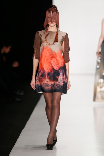 ss-2014-mercedes-benz-fashion-week-russia-belarus-fashion-week-66