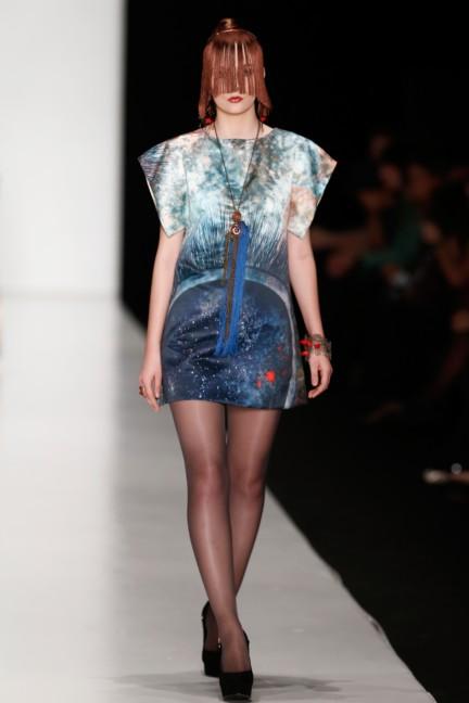 ss-2014-mercedes-benz-fashion-week-russia-belarus-fashion-week-67