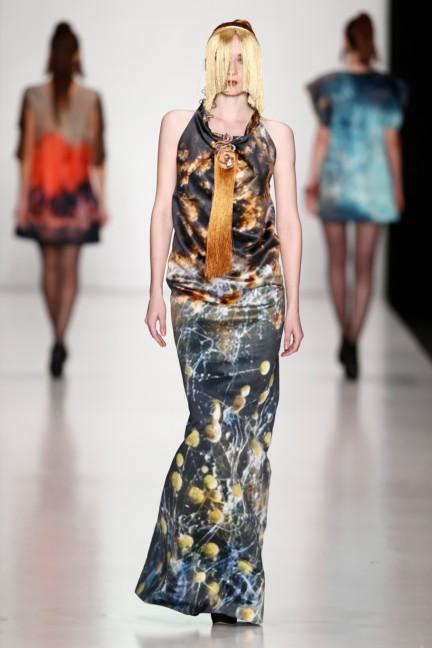 ss-2014-mercedes-benz-fashion-week-russia-belarus-fashion-week-68
