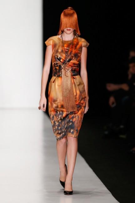 ss-2014-mercedes-benz-fashion-week-russia-belarus-fashion-week-69