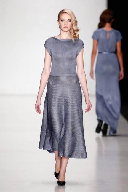 ss-2014-mercedes-benz-fashion-week-russia-belarus-fashion-week-7