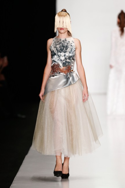 ss-2014-mercedes-benz-fashion-week-russia-belarus-fashion-week-70