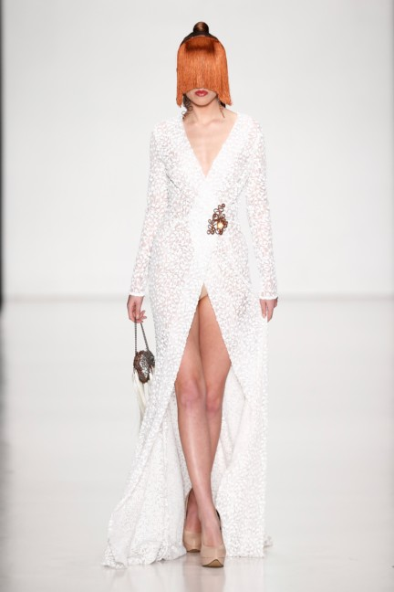 ss-2014-mercedes-benz-fashion-week-russia-belarus-fashion-week-71