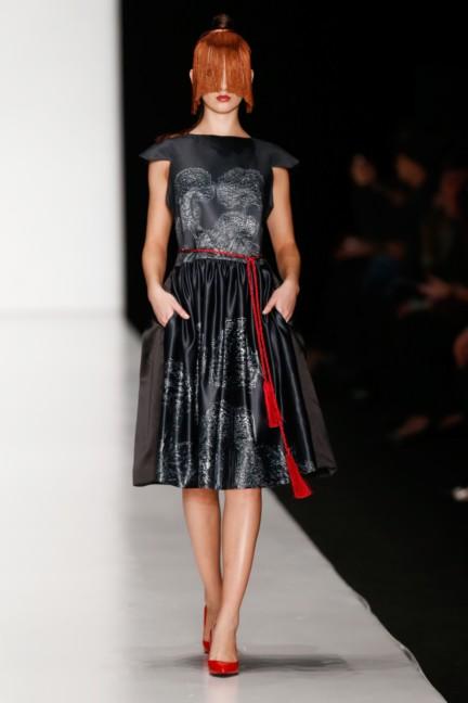 ss-2014-mercedes-benz-fashion-week-russia-belarus-fashion-week-72