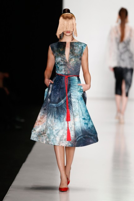 ss-2014-mercedes-benz-fashion-week-russia-belarus-fashion-week-73