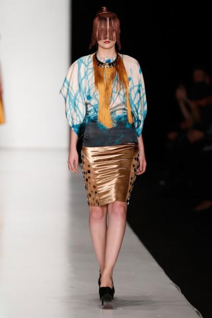 ss-2014-mercedes-benz-fashion-week-russia-belarus-fashion-week-76