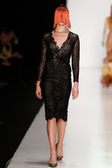 ss-2014-mercedes-benz-fashion-week-russia-belarus-fashion-week-77