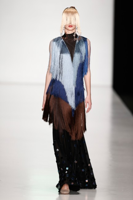 ss-2014-mercedes-benz-fashion-week-russia-belarus-fashion-week-78