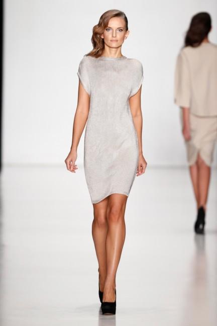 ss-2014-mercedes-benz-fashion-week-russia-belarus-fashion-week-8