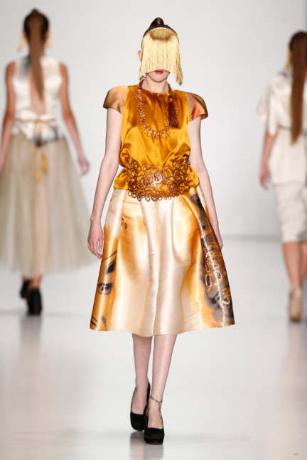 ss-2014-mercedes-benz-fashion-week-russia-belarus-fashion-week-80