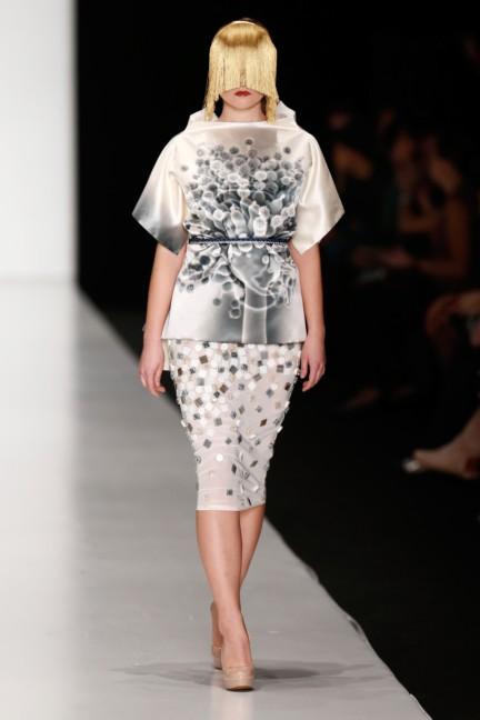 ss-2014-mercedes-benz-fashion-week-russia-belarus-fashion-week-81