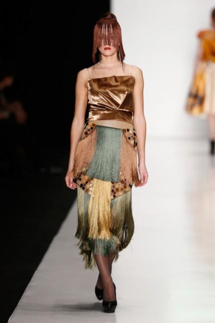 ss-2014-mercedes-benz-fashion-week-russia-belarus-fashion-week-82