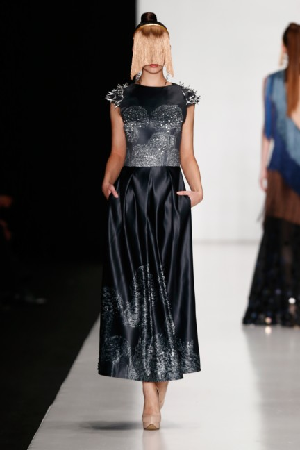 ss-2014-mercedes-benz-fashion-week-russia-belarus-fashion-week-83