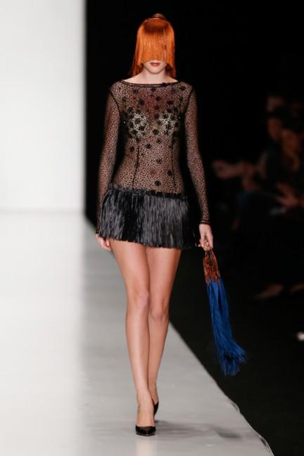 ss-2014-mercedes-benz-fashion-week-russia-belarus-fashion-week-85