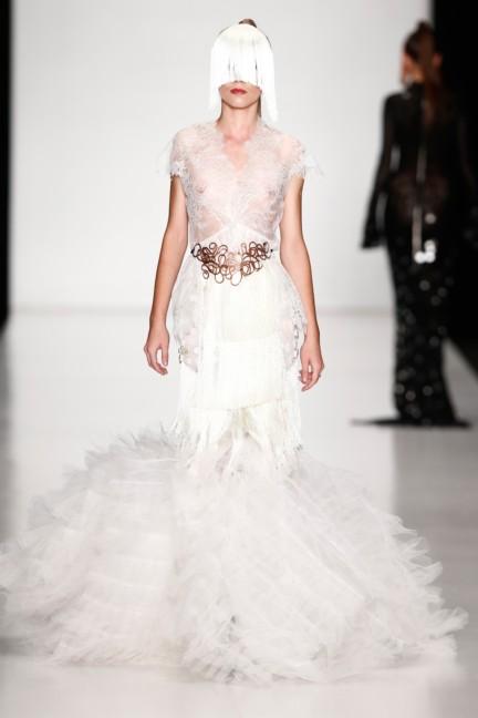 ss-2014-mercedes-benz-fashion-week-russia-belarus-fashion-week-87