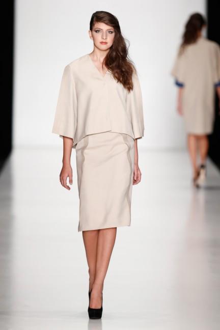 ss-2014-mercedes-benz-fashion-week-russia-belarus-fashion-week-9