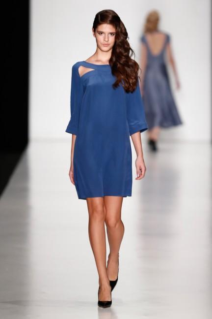 ss-2014-mercedes-benz-fashion-week-russia-belarus-fashion-week