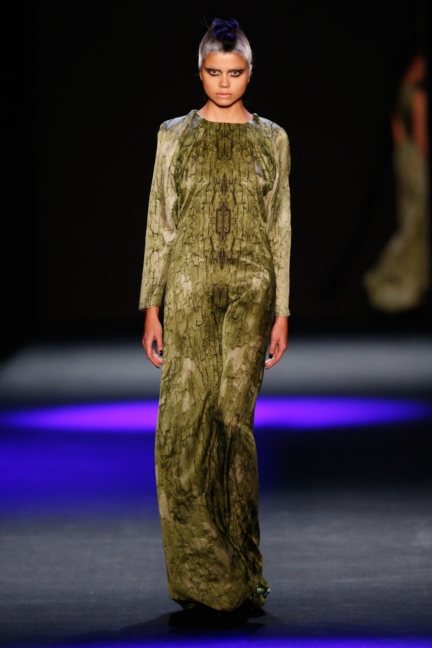 ss-2014_mercedes-benz-fashion-week-russia_ru_the-muscovites-by-masha-kravtsova_44607