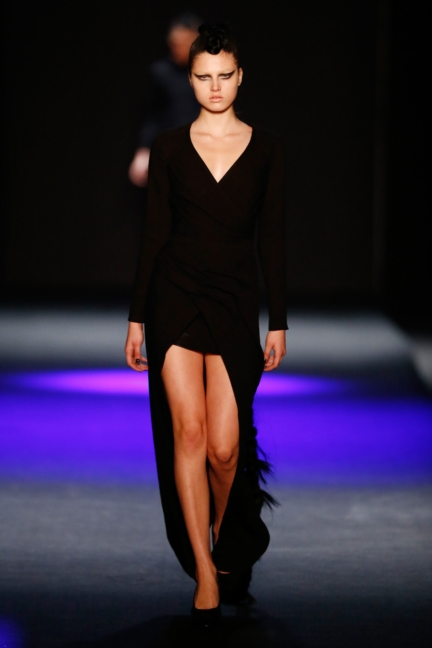 ss-2014_mercedes-benz-fashion-week-russia_ru_the-muscovites-by-masha-kravtsova_44612