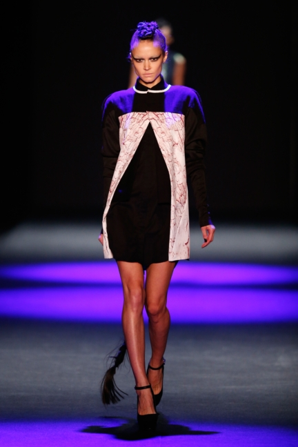 ss-2014_mercedes-benz-fashion-week-russia_ru_the-muscovites-by-masha-kravtsova_44616