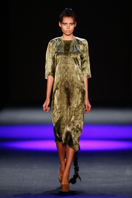 ss-2014_mercedes-benz-fashion-week-russia_ru_the-muscovites-by-masha-kravtsova_44619