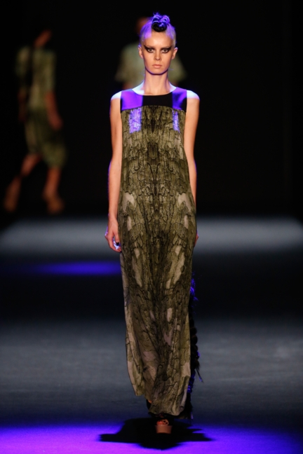 ss-2014_mercedes-benz-fashion-week-russia_ru_the-muscovites-by-masha-kravtsova_44621