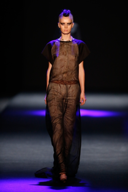 ss-2014_mercedes-benz-fashion-week-russia_ru_the-muscovites-by-masha-kravtsova_44623