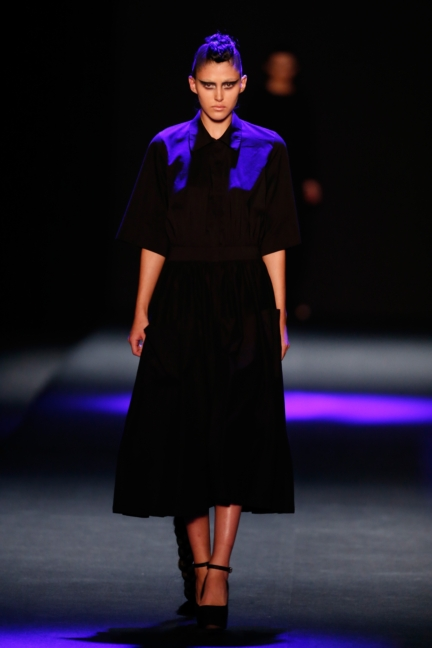 ss-2014_mercedes-benz-fashion-week-russia_ru_the-muscovites-by-masha-kravtsova_44624