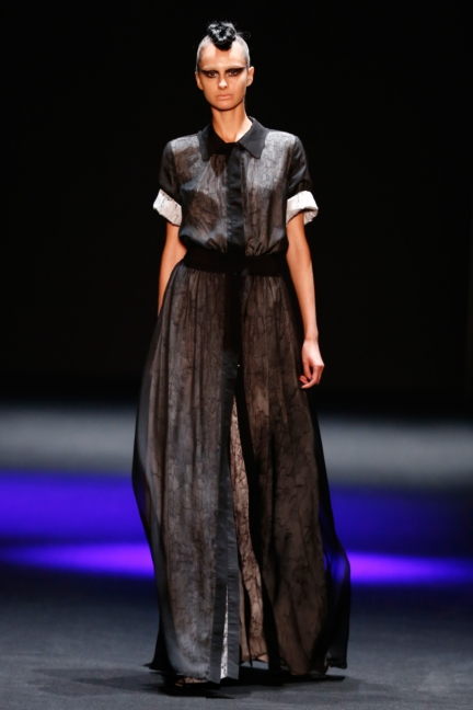 ss-2014_mercedes-benz-fashion-week-russia_ru_the-muscovites-by-masha-kravtsova_44625
