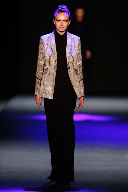 ss-2014_mercedes-benz-fashion-week-russia_ru_the-muscovites-by-masha-kravtsova_44626