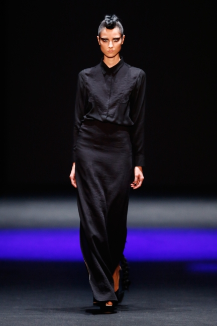 ss-2014_mercedes-benz-fashion-week-russia_ru_the-muscovites-by-masha-kravtsova_44627