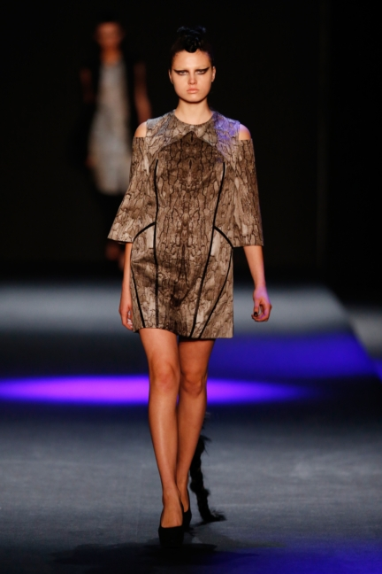 ss-2014_mercedes-benz-fashion-week-russia_ru_the-muscovites-by-masha-kravtsova_44628