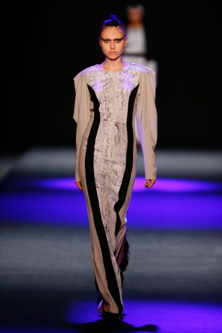 ss-2014_mercedes-benz-fashion-week-russia_ru_the-muscovites-by-masha-kravtsova_44632