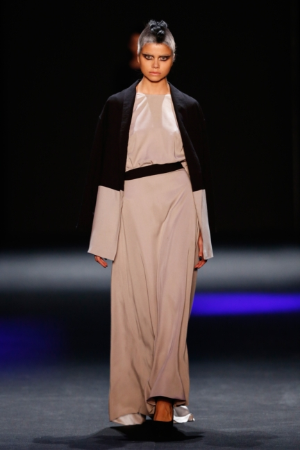 ss-2014_mercedes-benz-fashion-week-russia_ru_the-muscovites-by-masha-kravtsova_44633