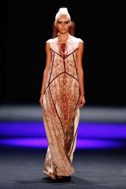 ss-2014_mercedes-benz-fashion-week-russia_ru_the-muscovites-by-masha-kravtsova_44636