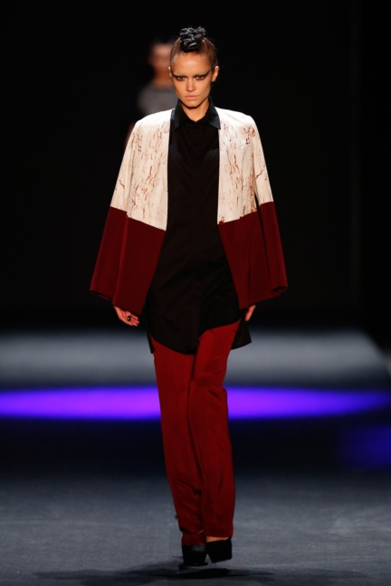 ss-2014_mercedes-benz-fashion-week-russia_ru_the-muscovites-by-masha-kravtsova_44637