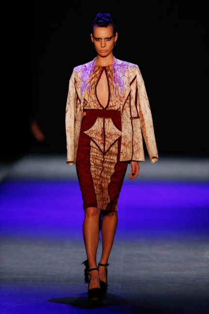 ss-2014_mercedes-benz-fashion-week-russia_ru_the-muscovites-by-masha-kravtsova_44638