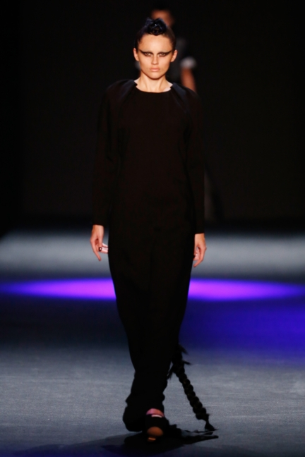ss-2014_mercedes-benz-fashion-week-russia_ru_the-muscovites-by-masha-kravtsova_44640