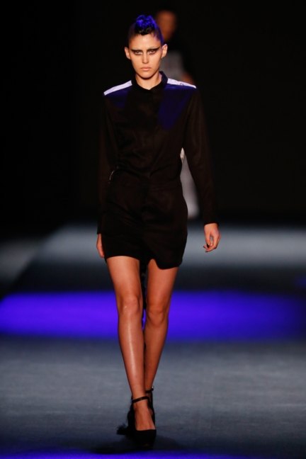 ss-2014_mercedes-benz-fashion-week-russia_ru_the-muscovites-by-masha-kravtsova_44642