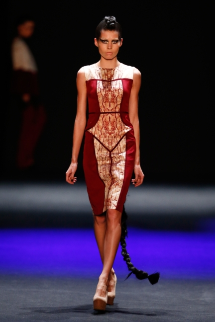 ss-2014_mercedes-benz-fashion-week-russia_ru_the-muscovites-by-masha-kravtsova_44643