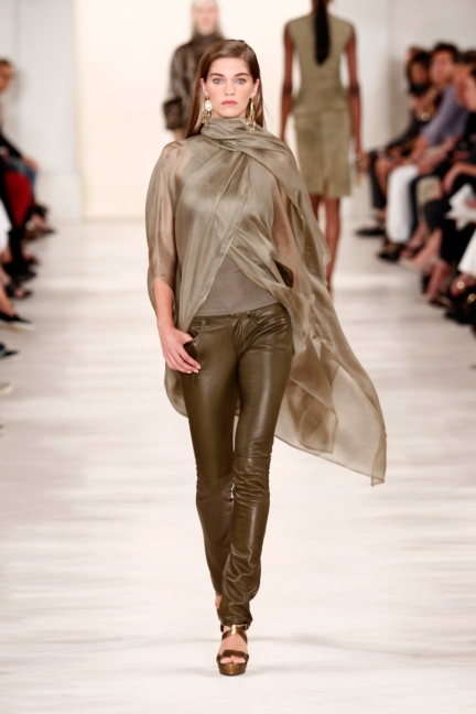 ss-2015_mercedes-benz-fashion-week-new-york_us_ralph-lauren_51413