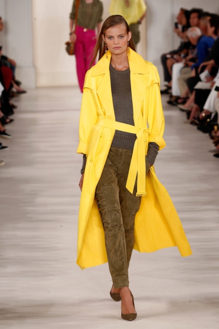 ss-2015_mercedes-benz-fashion-week-new-york_us_ralph-lauren_51415