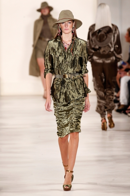 ss-2015_mercedes-benz-fashion-week-new-york_us_ralph-lauren_51416