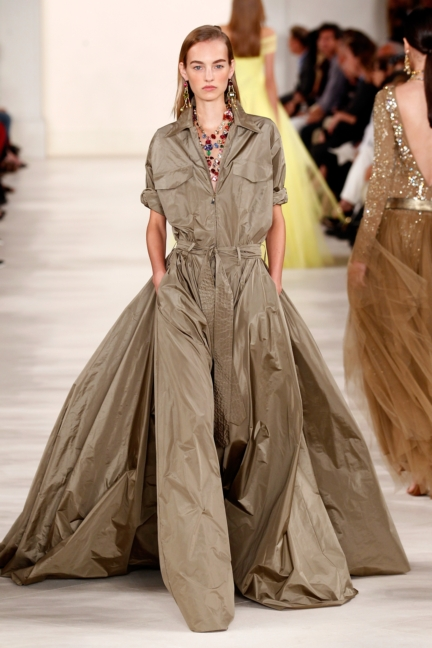 ss-2015_mercedes-benz-fashion-week-new-york_us_ralph-lauren_51418