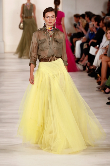 ss-2015_mercedes-benz-fashion-week-new-york_us_ralph-lauren_51420