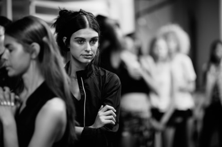meden-new-york-fashion-week-spring-summer-2015-behind-the-scenes-6